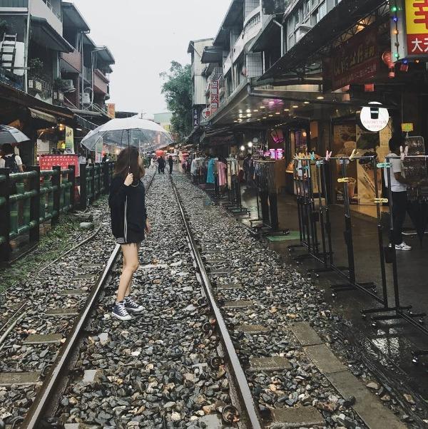Du lịch Đài Loan 10