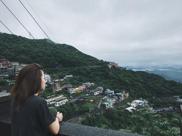 Du lịch Đài Loan 21