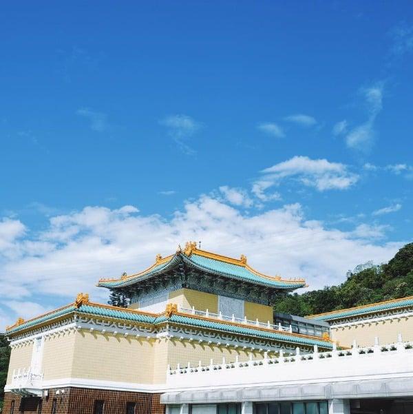 Du lịch Đài Loan 24