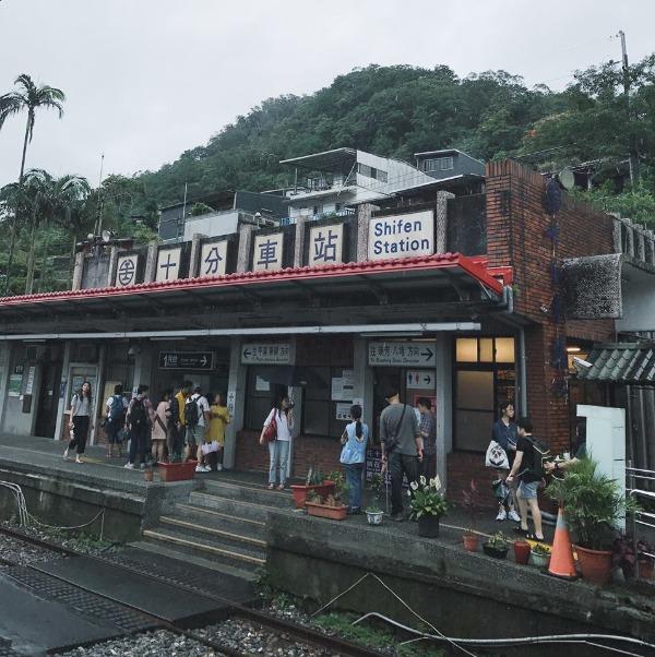 Du lịch Đài Loan 27
