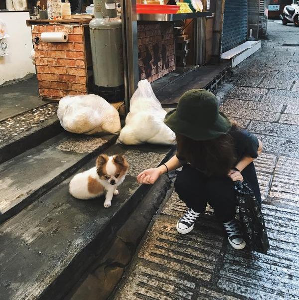 Du lịch Đài Loan 28
