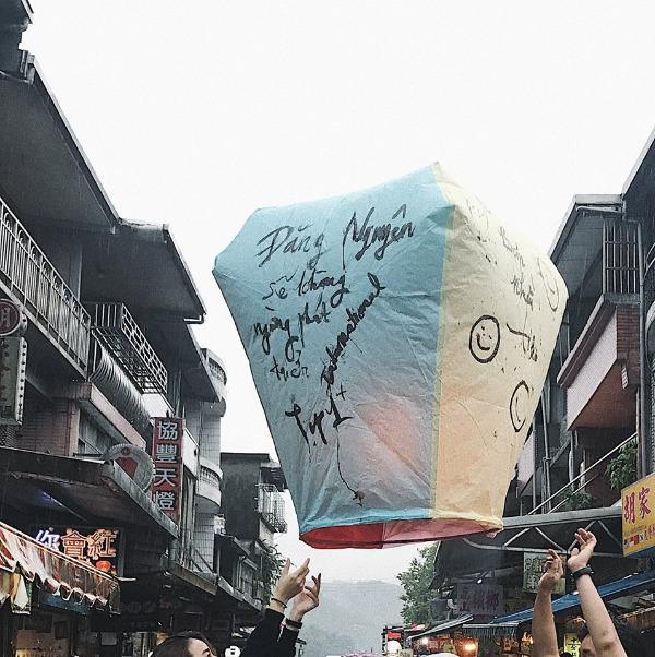 Du lịch Đài Loan 31