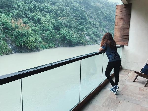 Du lịch Đài Loan 39