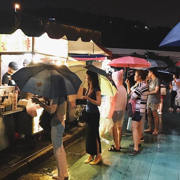 Du lịch Đài Loan 42