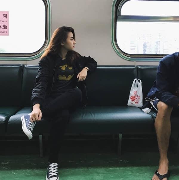 Du lịch Đài Loan 6
