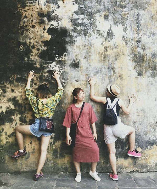 Kinh nghiệm du lịch Hội An 23