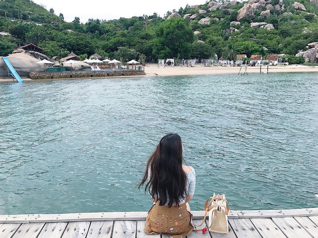 KInh nghiệm du lịch Nha Trang 14