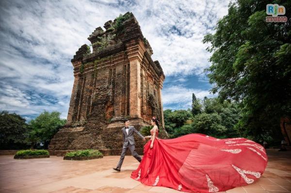 Du lịch Phú Yên 11