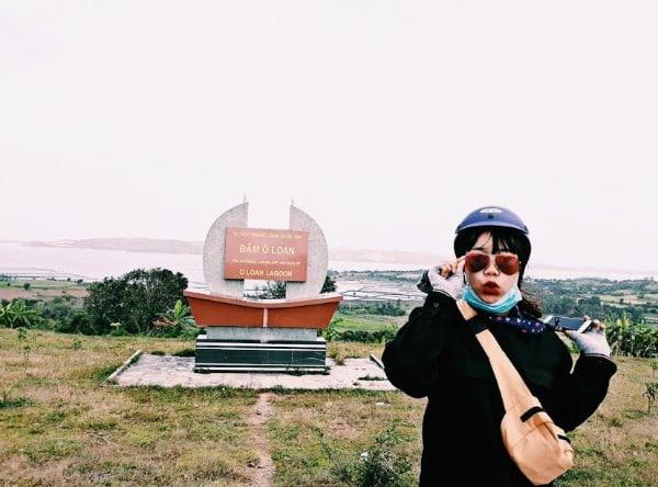 Du lịch Phú Yên 12