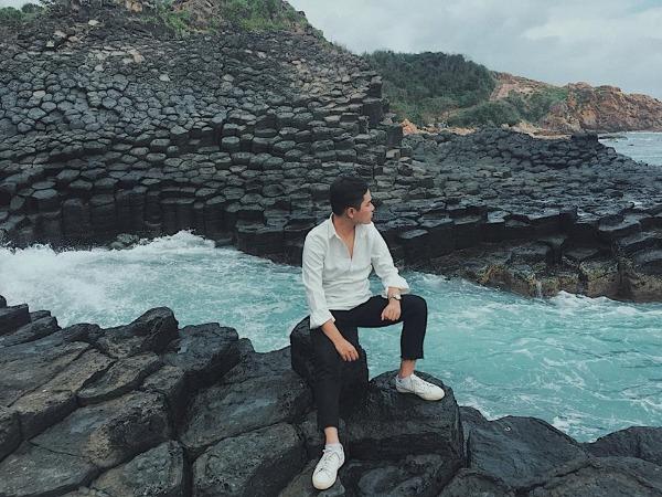 Du lịch Phú Yên 18