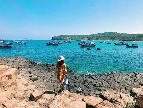 Du lịch Phú Yên 19