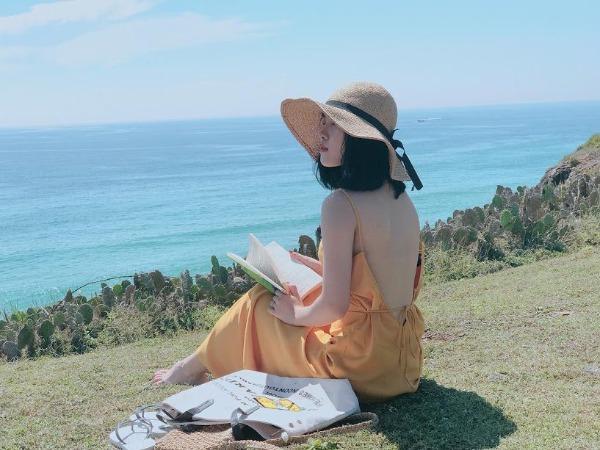 Du lịch Phú Yên 21