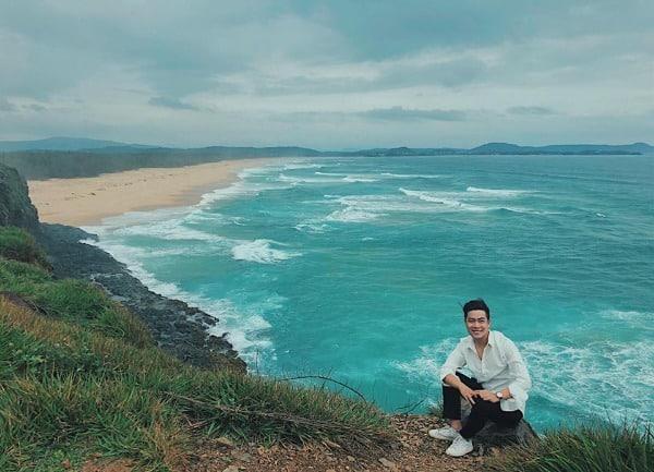 Du lịch Phú Yên 22