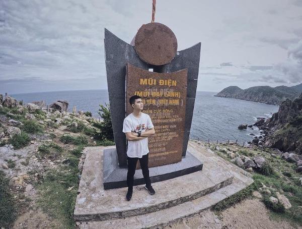 Du lịch Phú Yên 26