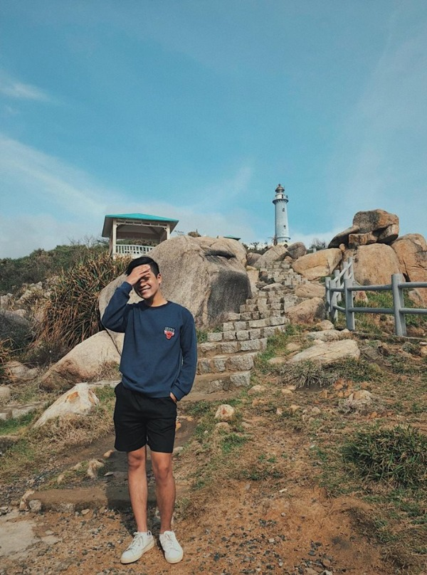 Du lịch Phú Yên 27