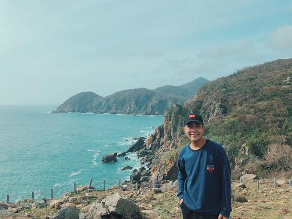 Du lịch Phú Yên 28