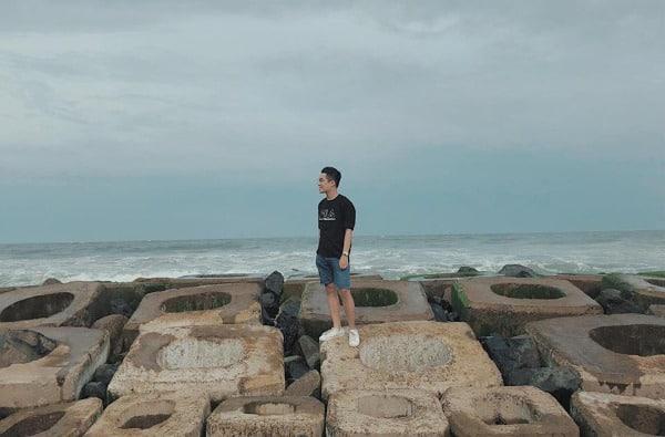 Du lịch Phú Yên 34