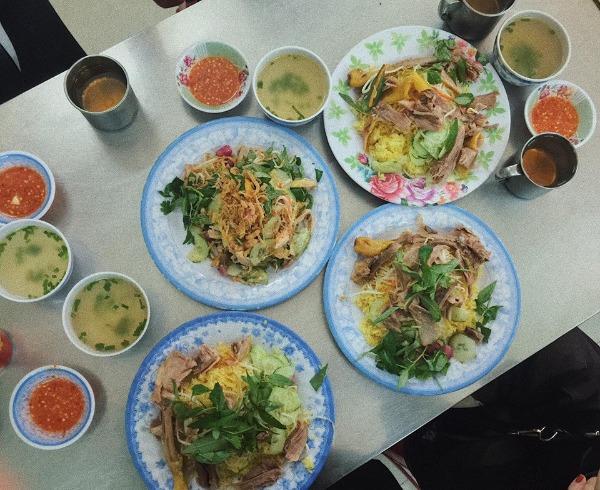 Du lịch Phú Yên 43
