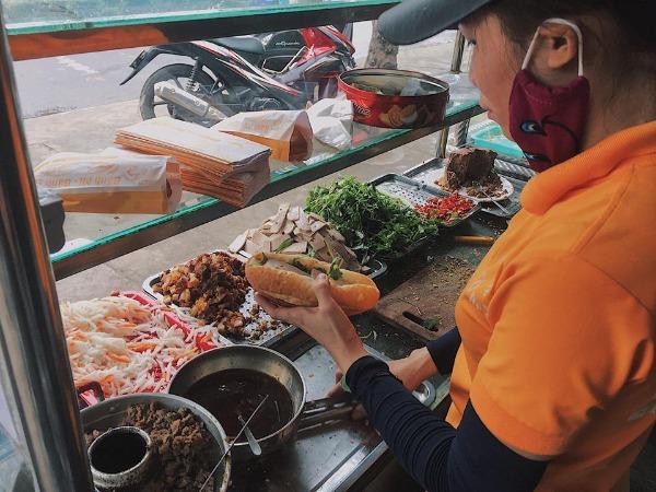 Du lịch Phú Yên 45
