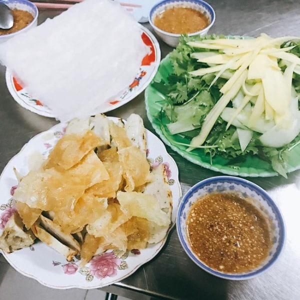 Du lịch Phú Yên 47