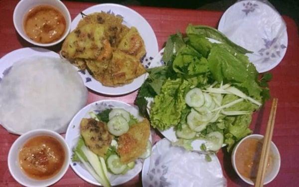 Du lịch Phú Yên 51