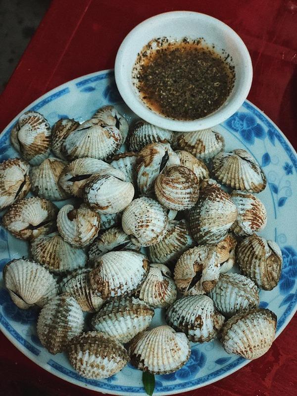 Du lịch Phú Yên 54