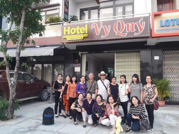 Du lịch Phú Yên 8