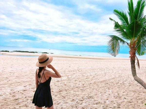 Kinh nghiệm du lịch Thái Lan 12