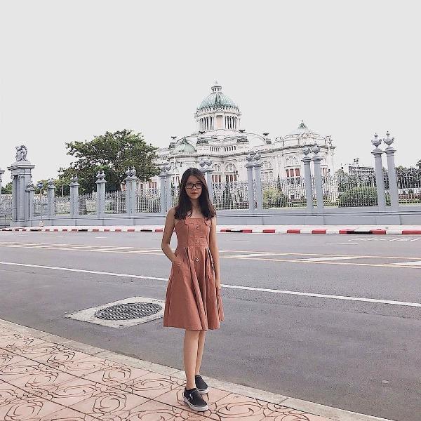 Kinh nghiệm du lịch Thái Lan 16