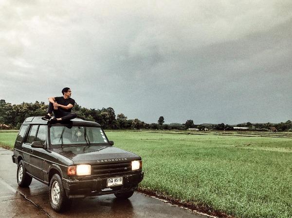 Kinh nghiệm du lịch Thái Lan 17