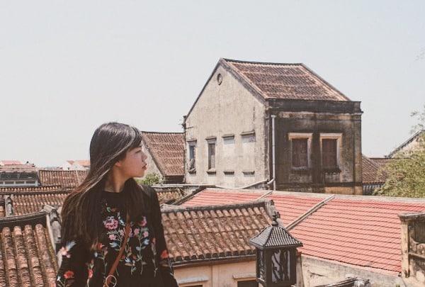 du hí Đà Nẵng 10