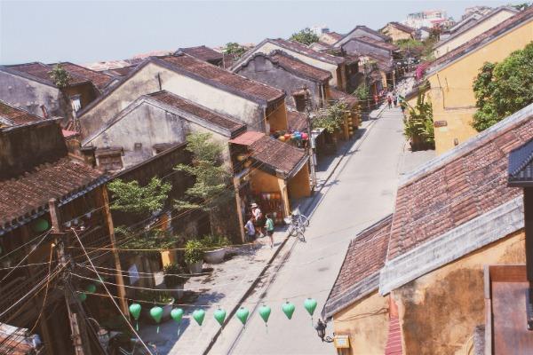 du hí Đà Nẵng 18