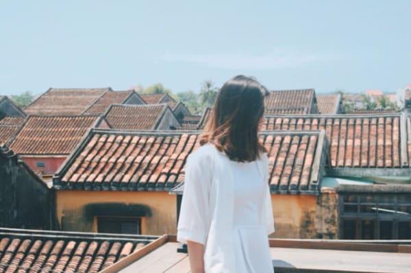 du hí Đà Nẵng 20