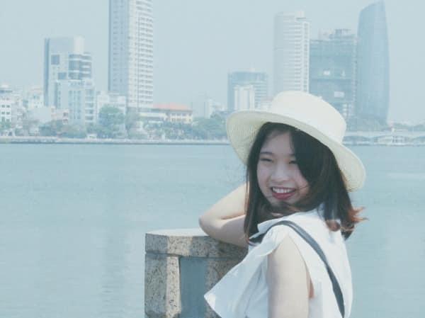 du hí Đà Nẵng 23