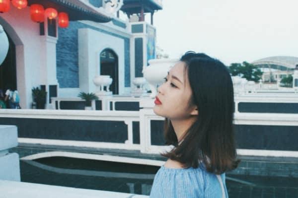 du hí Đà Nẵng 26