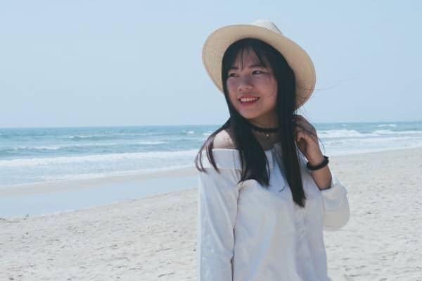 du hí Đà Nẵng 6