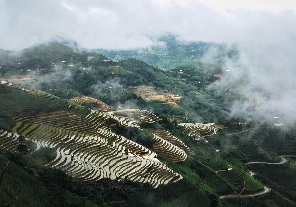 Kinh nghiệm du lịch Hà Giang 1