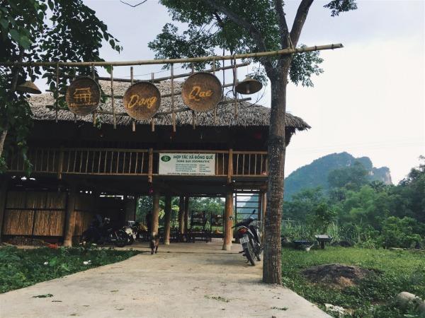Kinh nghiệm du lịch Hà Giang 12