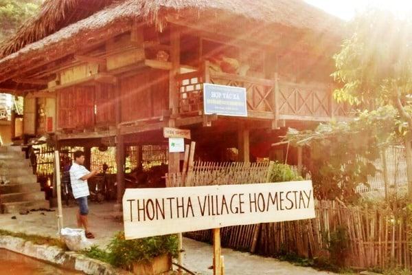 Kinh nghiệm du lịch Hà Giang 13
