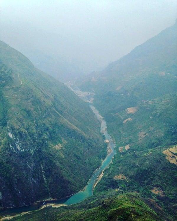 Kinh nghiệm du lịch Hà Giang 2