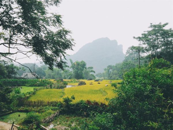 Kinh nghiệm du lịch Hà Giang 3