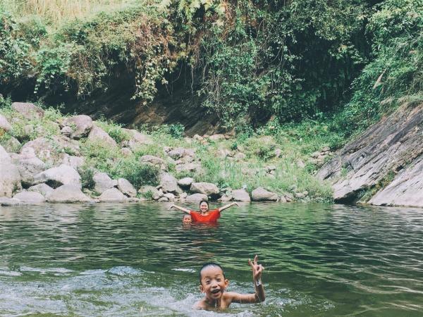 Kinh nghiệm du lịch Hà Giang 4