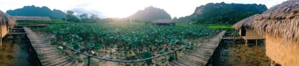 Kinh nghiệm du lịch Hà Giang 6