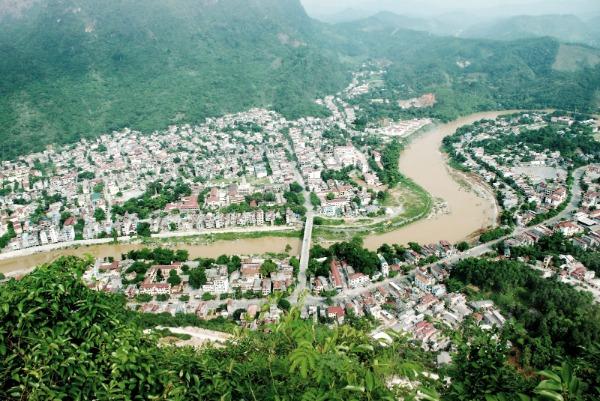 Kinh nghiệm du lịch Hà Giang 8