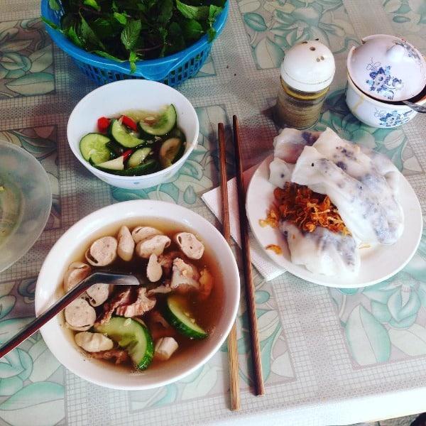 Kinh nghiệm du lịch Hà Giang 9