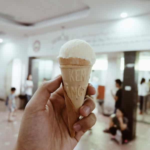 Kinh nghiệm du lịch Hà Nội 20