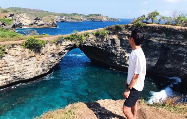 Kinh nghiệm du lịch Bali 18