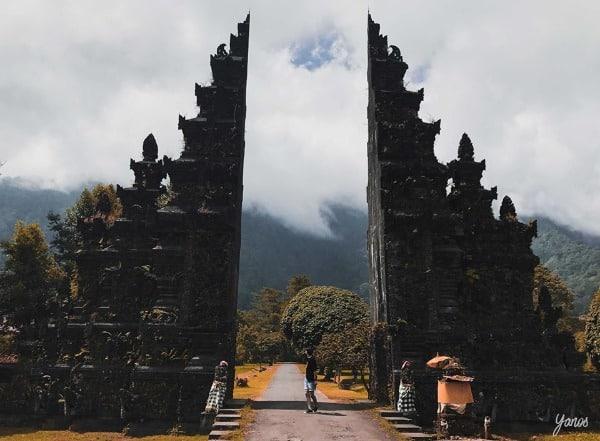 Kinh nghiệm du lịch Bali 3