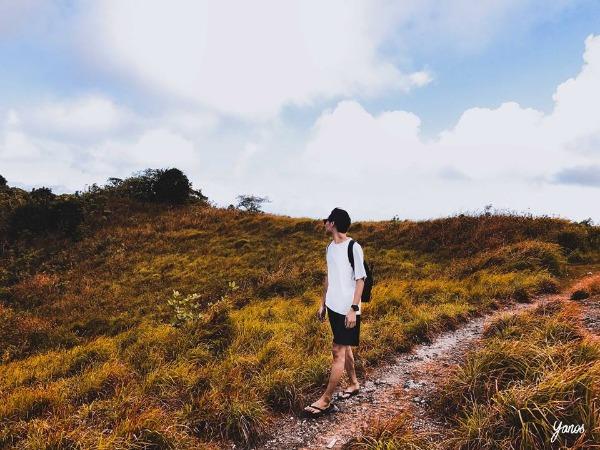 Kinh nghiệm du lịch Bali 4
