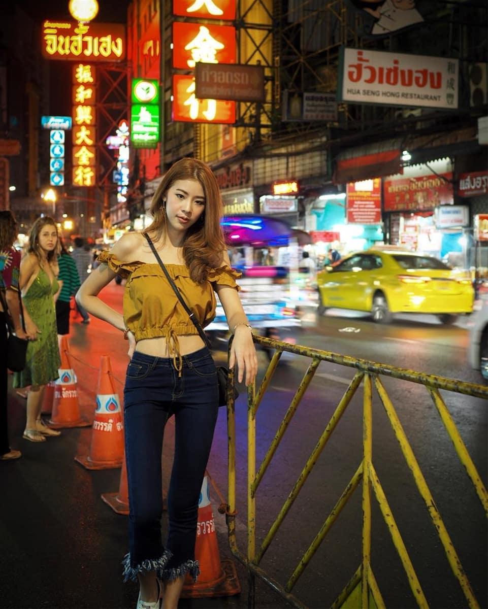 kinh nghiệm du lịch Bangkok 17